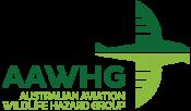 AAWHG logo