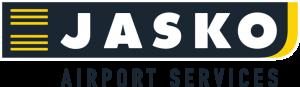 Jasko logo